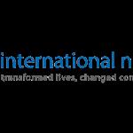 International Needs Ghana