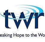 TransWorld Radio- Kenya