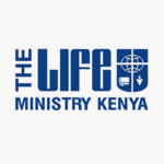The Life Ministry Kenya