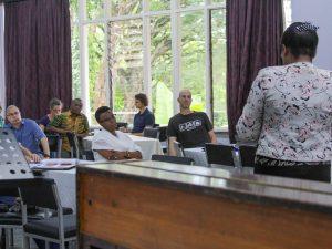 AfCAA Presentation to SIM delegates 4x3 _6943